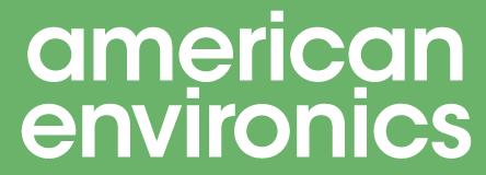 American Environics