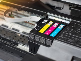 Printing Business
