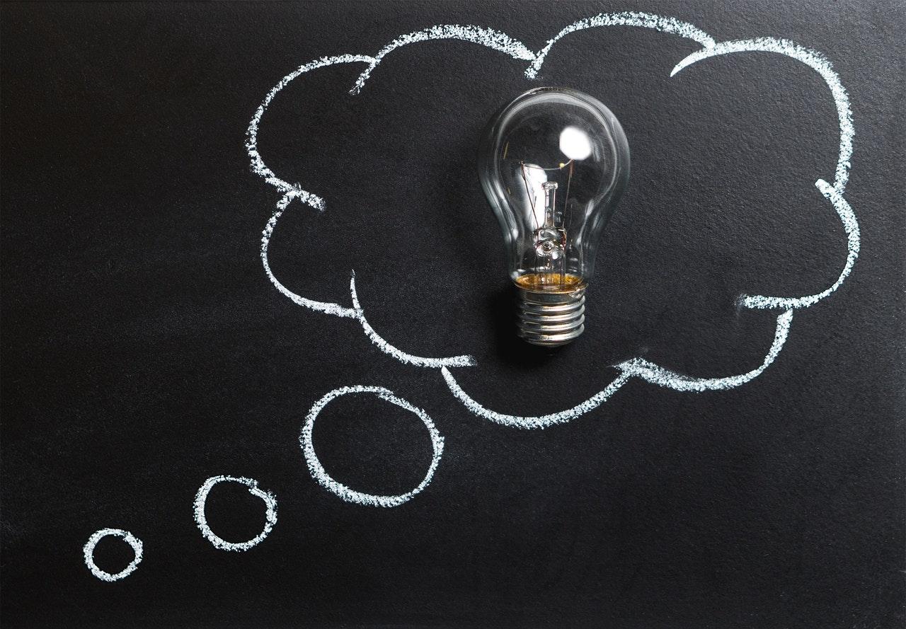 idea and skills